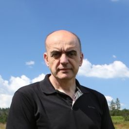 Jakub Hruška