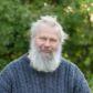 Jan Frouz