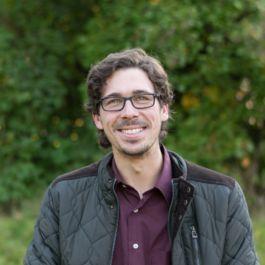 Julien Hervé Mocq