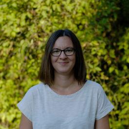 Jelena Kneževic Jaric