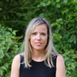 Renata Krinesová
