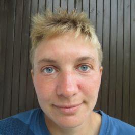 Zuzana Sajdlová