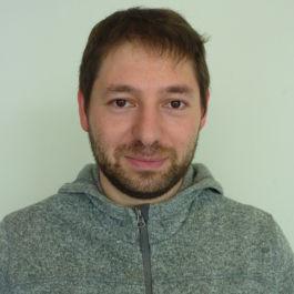 Stanislav Jabinski
