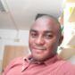 Julius Nweze