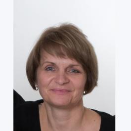Irena Polívková